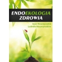 Endoekologia zdrowia (Iwan Nieumywakin)
