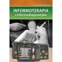 Informoterapia i informodiagnostyka. Metoda Volla