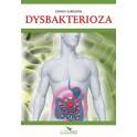 Dysbakterioza Genady Garbuzow