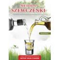 Metoda Szewczenki. Niekonwencjonalne metody walki z rakiem