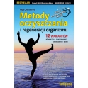 Metody oczyszczania organizmu (Olga Jelisejewa)