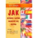 Jak szybko i łatwo nauczyć się języka (Vera F Bilkenbihl)