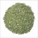 STEVIA - liście całe suszone (100 g)
