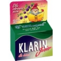 Klarin Junior (30 tab) (Farmapol)