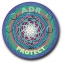 ADR - Protect (ADR system)