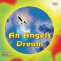 An angels dream (Daniel Christ)