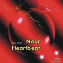 Near Heartbeat (Daniel Christ)