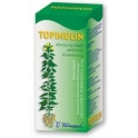 Topinulin (50 tab) (Farmapol)