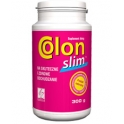 Colon Slim (300g) (A-Z Medica)