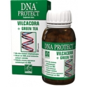 DNAProtect (60 tab) (A-Z Medica)