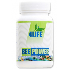 BEE POWER (50 tab) (CaliVita)