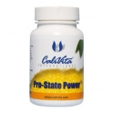 PRO-STATE POWER (60 tab) (CaliVita)