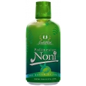 POLINESIAN NONI JUICE (946 ml) (CaliVita)
