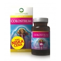 Colostrum (60 tabl.) / Laboratoria Natury